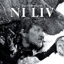 Ni liv av David Howarth (Nedlastbar lydbok)