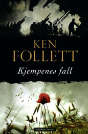 Kjempenes fall av Ken Follett (Ebok)