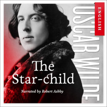 The star-child av Oscar Wilde (Nedlastbar lydbok)