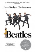 Omslag - Beatles, filmpocket