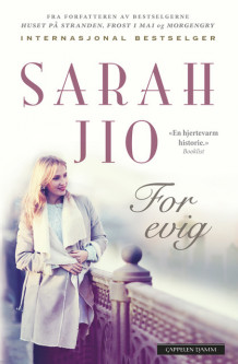 For evig av Sarah Jio (Ebok)