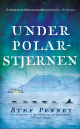 Omslag - Under polarstjernen