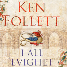 I all evighet - Del 4 av Ken Follett (Nedlastbar lydbok)