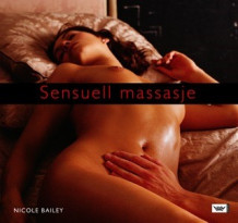 sex harstad sensuell massage