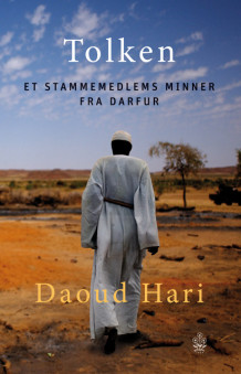 daoud hari Buy a cheap copy of the translator: a tribesman's memoir of book by daoud hari the young life of daoud hari–his friends call him david–has been one of bravery and mesmerizing adventure.